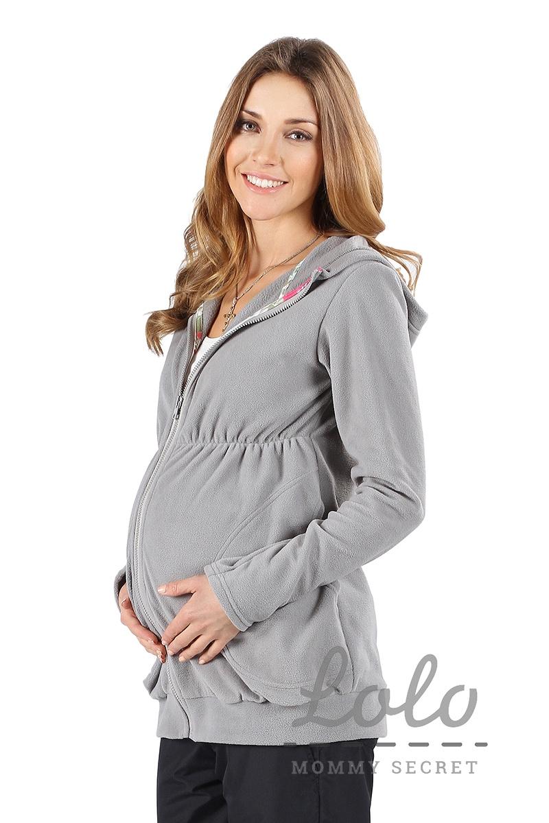 Беременна девочкой приснилось что родила мальчика 98