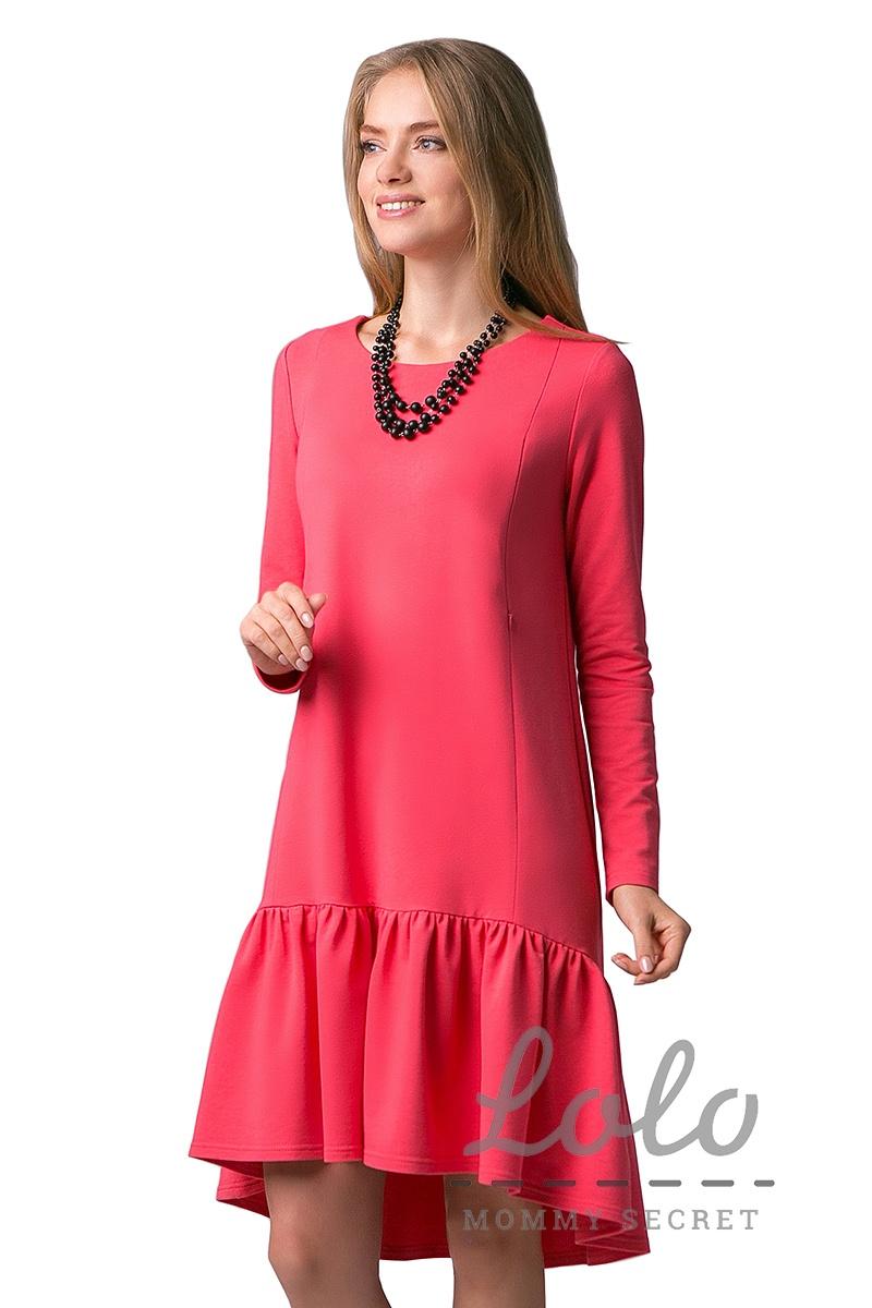 Платье для беременных и кормящих Dr043 Арт. 3043-3-0 оптом. Купить ... b1ef2789295